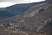 Osp Village